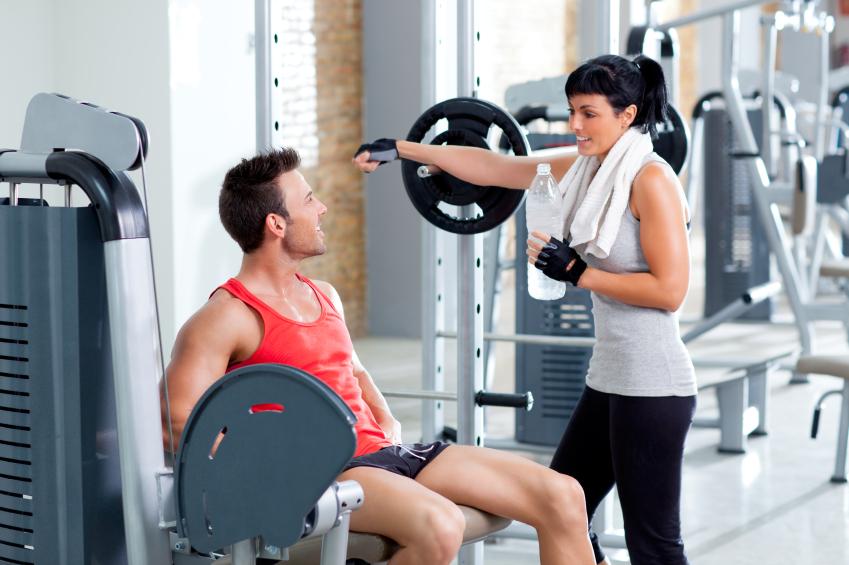 Fettverlust ohne Verlust von Muskelmasse - MUSQLE