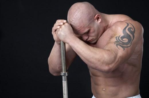 anabole steroide nebenwirkung